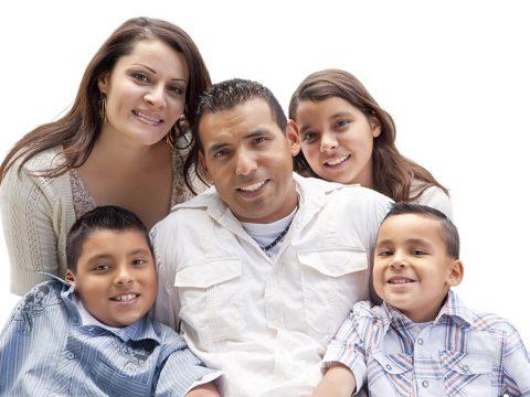 State of hispanic-american consumers 2017