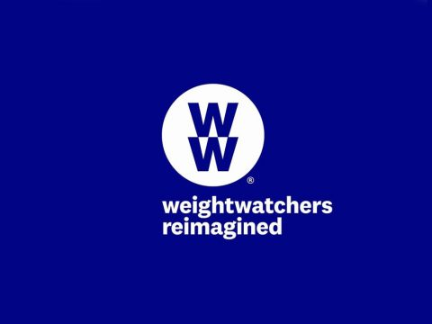 weight watchers rebrand