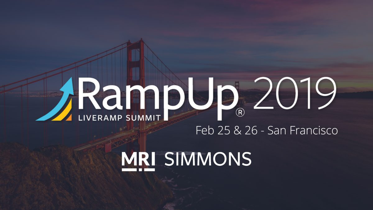 RampUp 2019 MRI Simmons