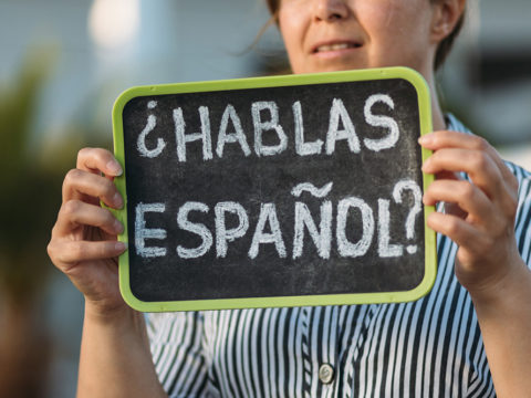 Hispanic marketing authenticity trap