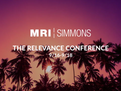 Xandr Relevance Conference