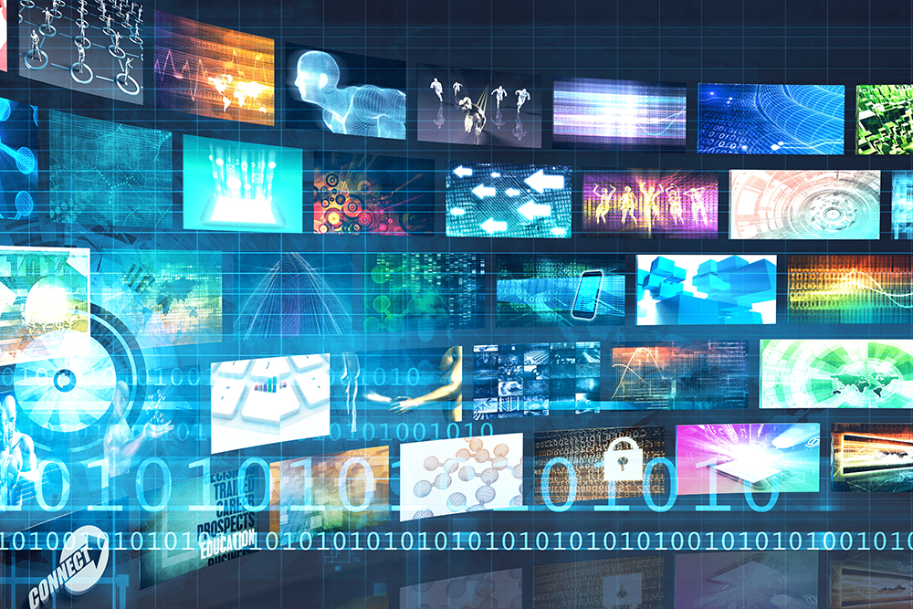Audience-Based TV Buys