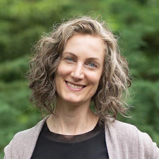 Tamara Barber