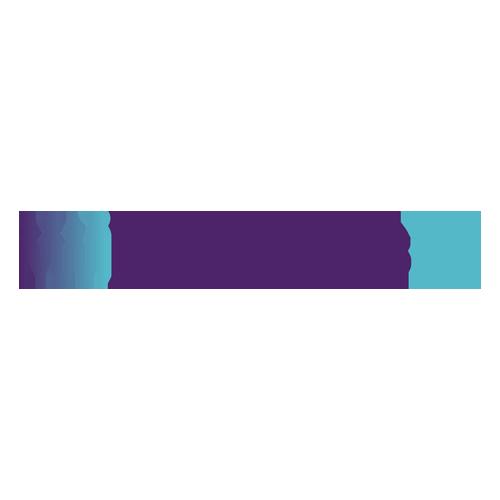 AnalyticsIQ Spendex